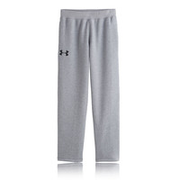 Under Armour Rival Cotton Storm Pants
