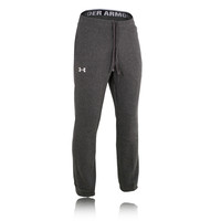 Under Armour Rival Cotton Storm Cuffed Pants