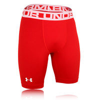 Under Armour Evo ColdGear Compression Shorts