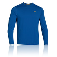 Under Armour Tech 2.0 Long Sleeve Running Top