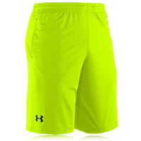 Under Armour Micro Running Shorts