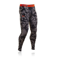 Under Armour Heatgear Sonic Compression Tights