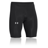 Under Armour Run Compression Running Shorts