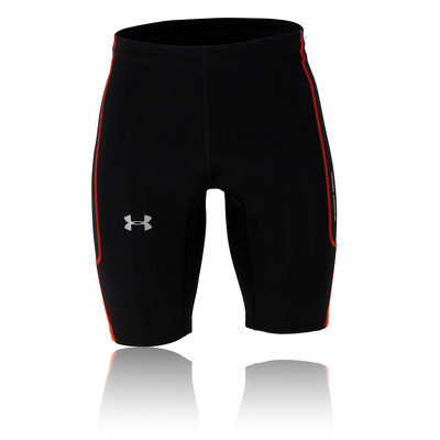 Under Armour Run Compression Short picture 1