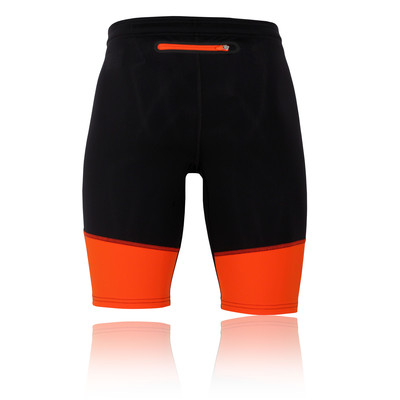Under Armour Run Compression Short picture 2