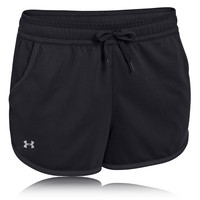 Under Armour Rally Women's Running Shorts