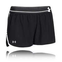 Under Armour Perfect Pace Women's Running Shorts