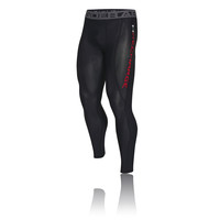 Under Armour Recharge Energy Compression Tights