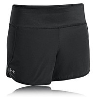 Under Armour Get Going Women's Running Shorts