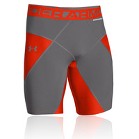 Under Armour Heatgear Core Short Prima Compression Shorts