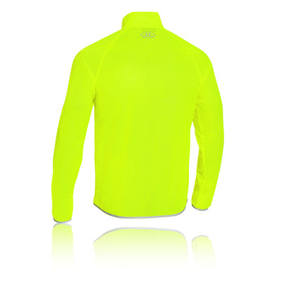 Under Armour ColdGear Infrared Run Lite Running Jacket picture 2