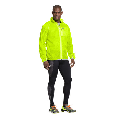 Under Armour ColdGear Infrared Run Lite Running Jacket picture 5