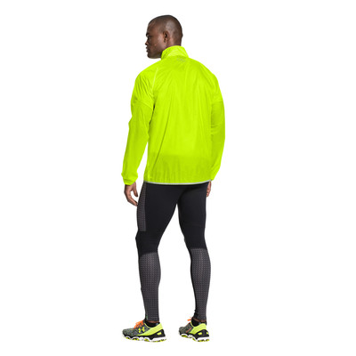 Under Armour ColdGear Infrared Run Lite Running Jacket picture 6