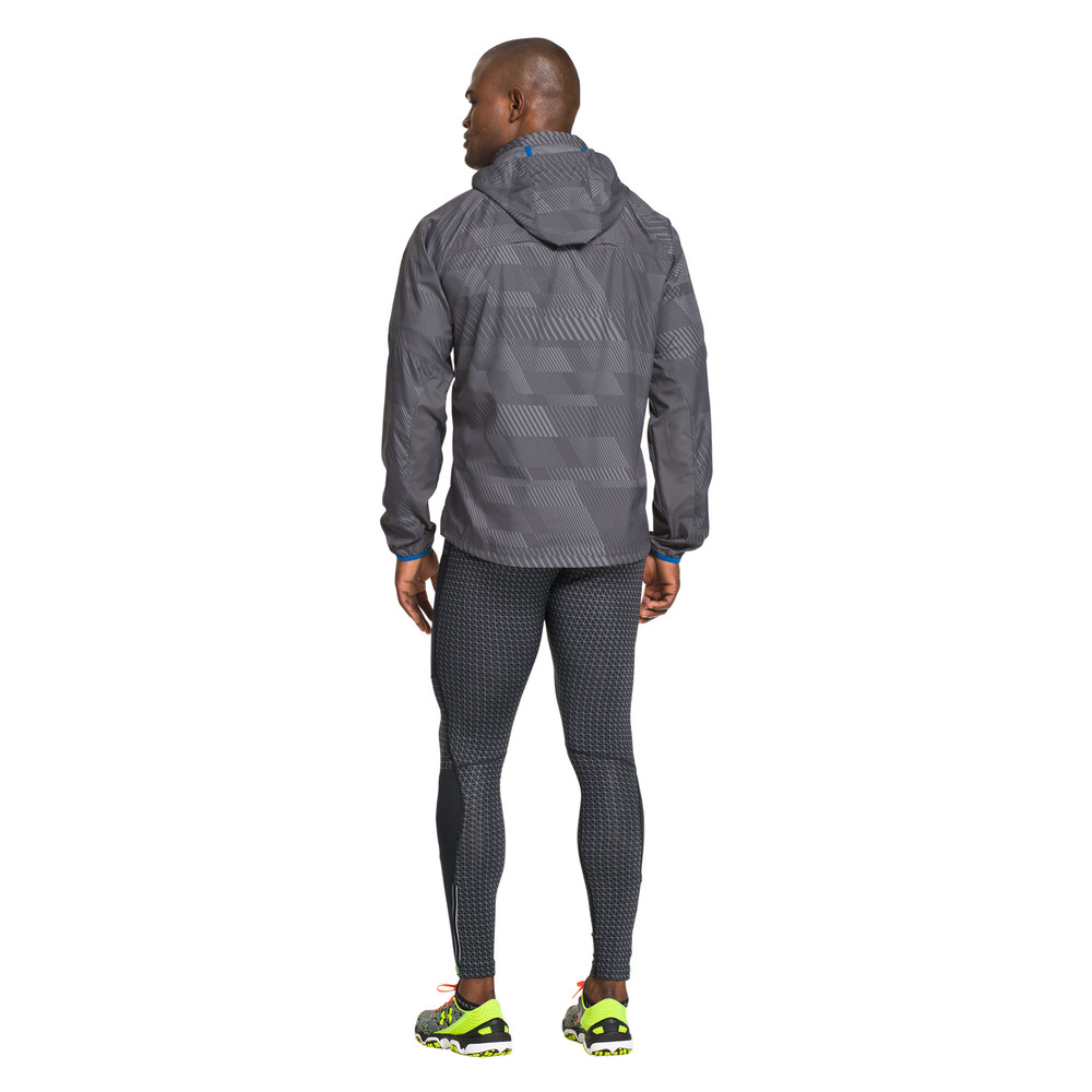 Under Armour Storm Anchor Jacket Under Armour Anchor Storm