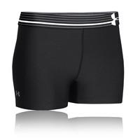 Under Armour HeatGear Alpha Women's Running Shorts