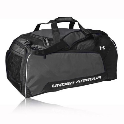 Under Armour Surge Duffel Bag (Large)