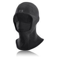 Under Armour Mens 2-Way Hood