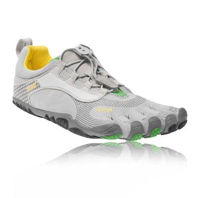Vibram Fivefingers Bikila LS Sport Shoes picture 1