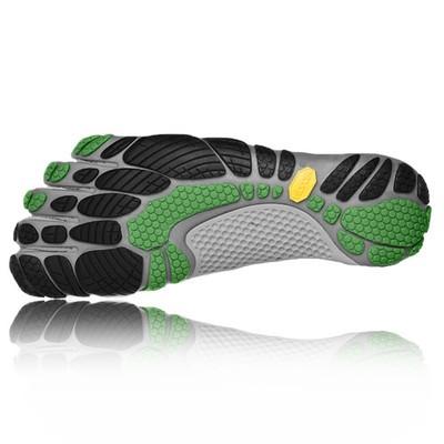 Vibram Fivefingers Bikila LS Sport Shoes picture 2