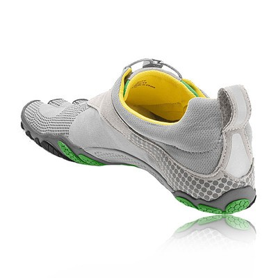 Vibram Fivefingers Bikila LS Sport Shoes picture 3