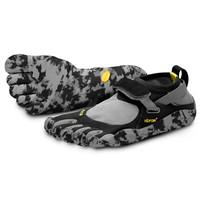 Vibram FiveFingers KSO Shoes