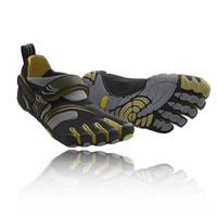 Vibram FiveFingers Komodo Women's Sport Running Shoes