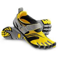 Vibram FiveFingers Komodo Sport Shoes
