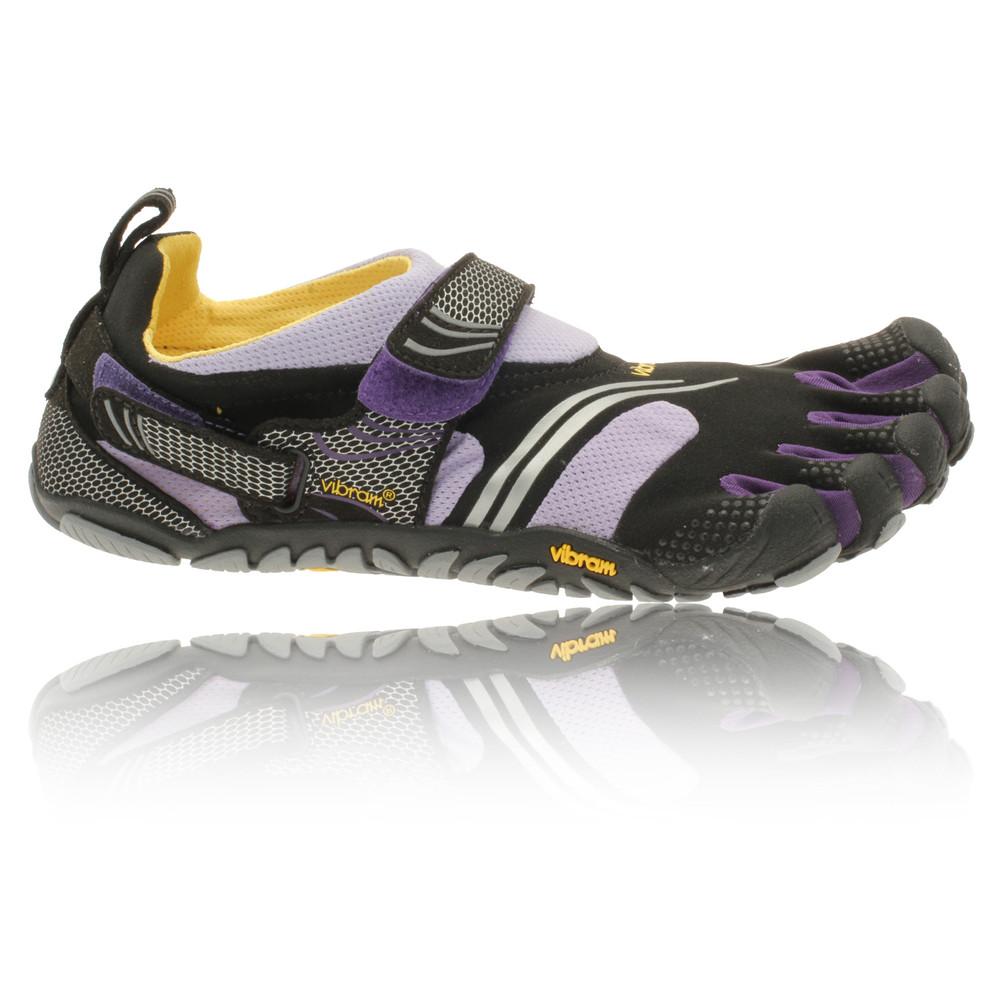 Cheap Womens Vibram Fivefingers Komodo - Product Vib45 Vibram Fivefingers Komodo Sport Women 27s Running Shoes