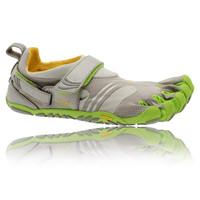 Vibram FiveFingers Komodo Sport Running Shoes