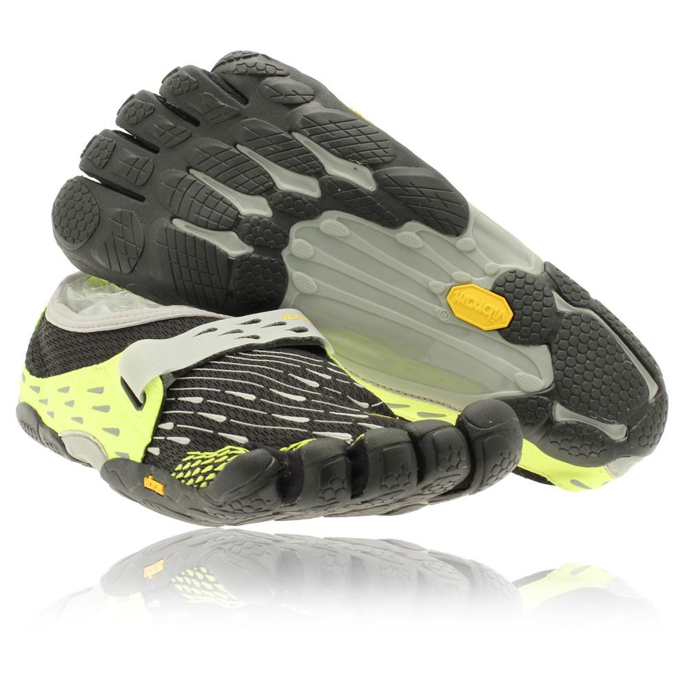 Vibram Five Fingers Running Shoes 28 Images Vibram