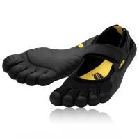 Vibram FiveFingers Sprint Shoes