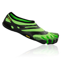 Vibram FiveFingers EL-X Running Shoes