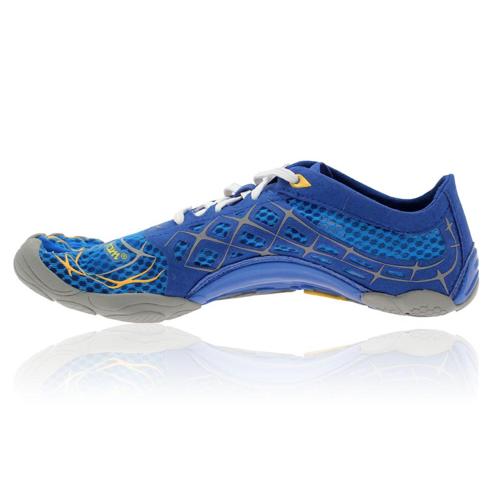vibram fivefingers seeya ls running shoes 30