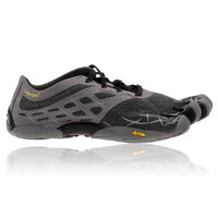 Vibram FiveFingers Seeya LS Night Running Shoes