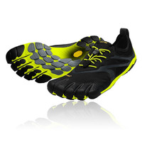 Vibram FiveFingers Bikila Evo Running Shoes