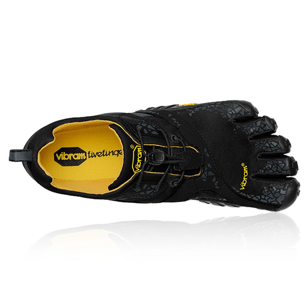 Vibram Fivefingers Spyridon Mr Trail Running Shoes