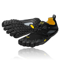 Vibram FiveFingers Spyridon MR Running Shoes