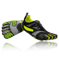 Vibram FiveFingers KMD Sport LS Training Shoes