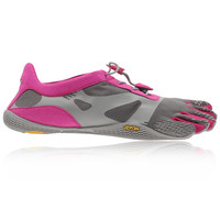 Vibram FiveFingers KSO Evo Women's Running Shoes