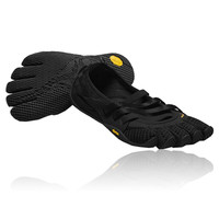 Vibram FiveFingers Alitza Women's Training Shoes