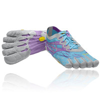 Vibram FiveFingers Seeya LS Women's  Running Shoes