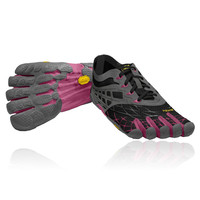 Vibram FiveFingers Seeya LS Night Women's Running Shoes