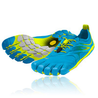 Vibram FiveFingers Bikila Evo Women's Running Shoes