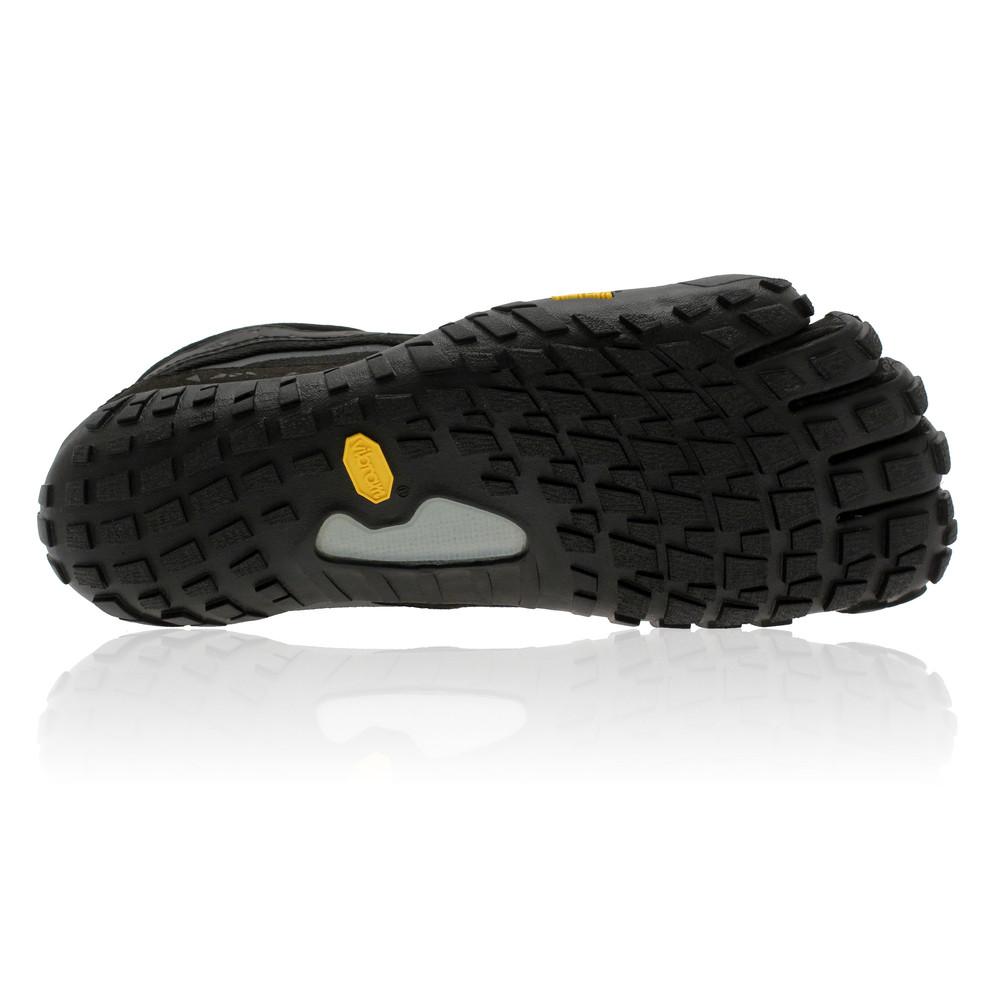 Vibram Women S Spyridon Mr Trail Running Shoe