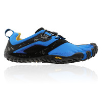 Vibram FiveFingers Spyridon MR Women's Running Shoes