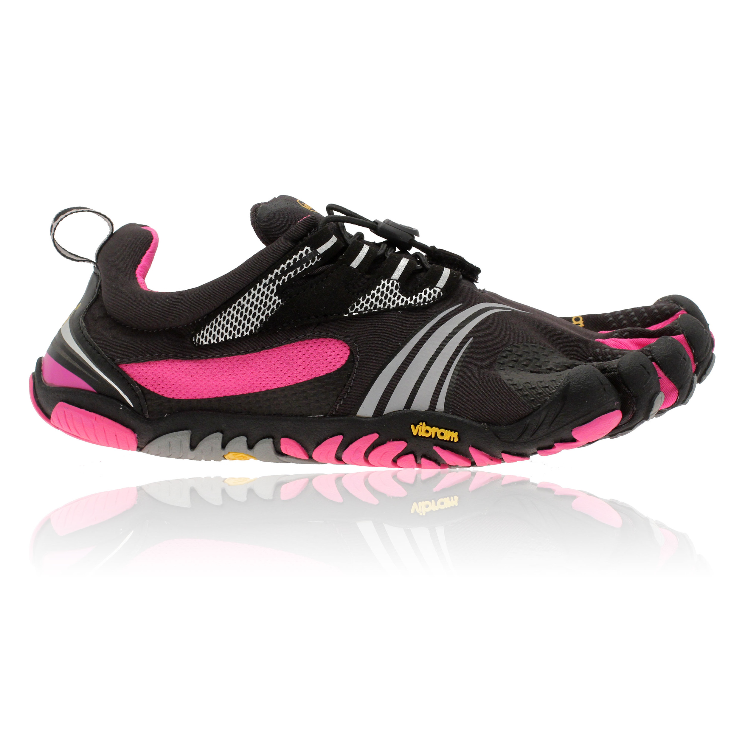 Five Fingers Shoes Adidas