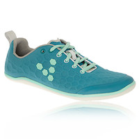 VivoBarefoot Stealth Women's Running Shoes