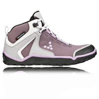 VivoBarefoot Lady Synth Hiker Walking Boots