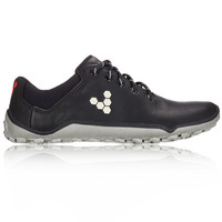 VivoBarefoot Lady Hybrid Leather Walking Shoes