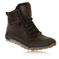 VivoBarefoot Off Road Hi Leather Walking Boots